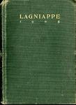 Lagniappe, Class of 1905