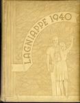 Lagniappe, Class of 1940