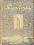 Lagniappe, Class of 1943 by Louisiana Tech University