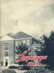 Lagniappe, Class of 1948