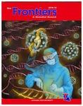 New Frontiers 2018-19 Brochure