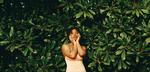 The Divine Feminine by Stevie Iseral