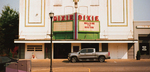 Dixie Theatre by Linh Nguyen