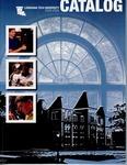 2008-2009 Louisiana Tech University Catalog by Louisiana Tech University