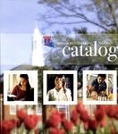2006-2007 Louisiana Tech University Catalog by Louisiana Tech University