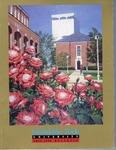 1995-1996 Louisiana Tech University Catalog by Louisiana Tech University